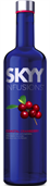 Skyy Vodka Infusions Coastal Cranberry